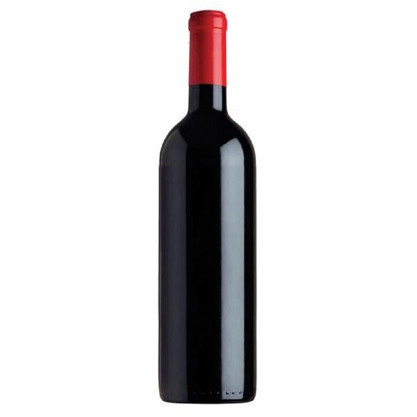 vin rouge accompagnement repas traiteur menus cocktails l 39 choppe traiteur. Black Bedroom Furniture Sets. Home Design Ideas